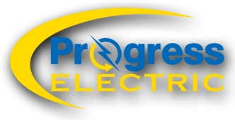 Progress Electric