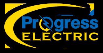 Progress Electric